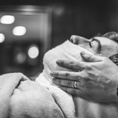 GH Barber Shop - FINALS-78@@